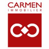 CARMEN IMMOBILIER
