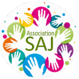 Association SAJ