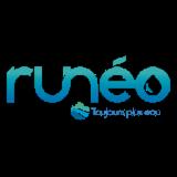 RUNEO