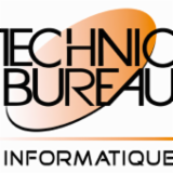 TECHNIC-BUREAU SA