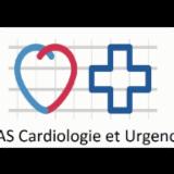 SAS CARDIOLOGIE ET URGENCES