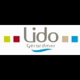 LIDO Gérardmer - Vosges