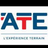 """""""A.T.E"""" AGRI TUBE EXTRUSION"""