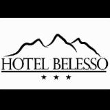 HOTEL BELESSO