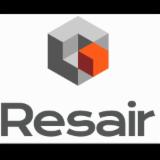 RESAIR