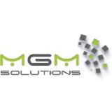 M.G.M. Solutions