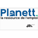 PLANETT FLANDRES
