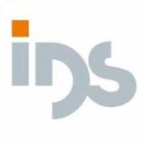 INFORMATIQUE DE SECURITE (IDS)