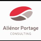 ALIENOR Portage & Consulting