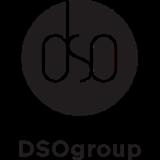 DSOGroup