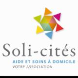 SOLI-CITES AIDES