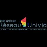 SA CGIE - Réseau UNIVIA