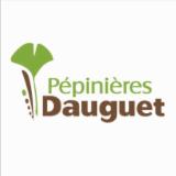 EARL PEPINIERES DAUGUET