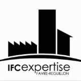 IFC EXPERTISE FAVRE REGUILLON