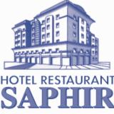 Hotel Best Western Saphir