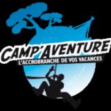 CAMP'AVENTURE