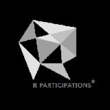 R PARTICIPATIONS