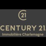 CENTURY 21 Charlemagne BANDOL