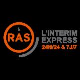 RAS INTERIM ANNECY