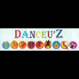 """DANCEU""""Z"""
