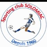 SPORTING CLUB SOLOMIACAIS