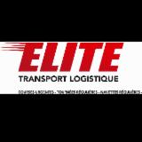ELITE TRANSPORT LOGISTIQUE