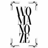 Woman'Oze