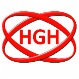 HGH INFRARED SYSTEMS