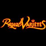 ROYAL VARIETES