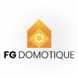 FG DOMOTIQUE SARL