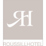 ROUSSILL HOTEL