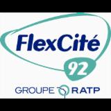 FlexCité 92