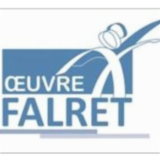 Oeuvre Falret - MAS du Dr Arnaud