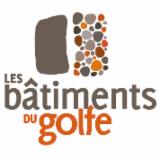 BATIMENTS DU GOLFE