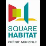 Square Habitat Sud Rhône Alpes