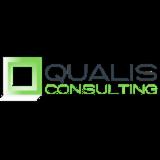 QUALIS CONSULTING