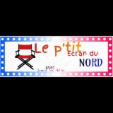 Le P'tit Ecran Du Nord