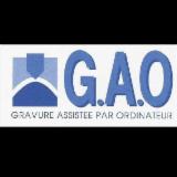 G.A.O.