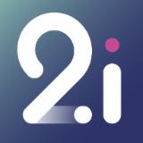 2i Tech Academy by M2i