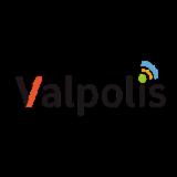 VALPOLIS