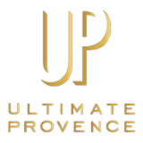 ULTIMATE PROVENCE