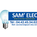 SAM'ELEC