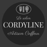 Le salon CORDYLINE