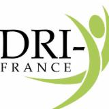 DRI FRANCE