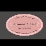 LA NAPPE A CARO