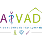 ASSOCIATION INTERCOMMUNALE VIVRE A DOMICILE