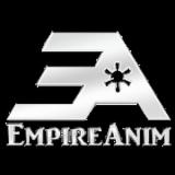 EMPIREANIM