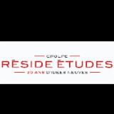 RESIDE ETUDES