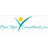 MAN'AGIR CONSULTANTS