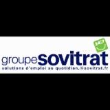 GROUPE SOVITRAT